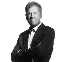 Jesper Ersgård