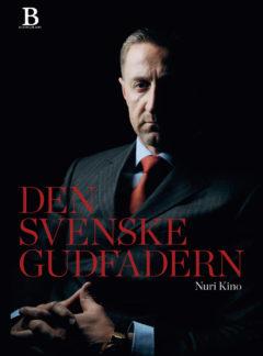 Den svenska gudfadern