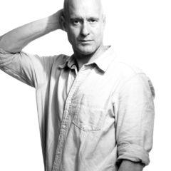 David Eberhard