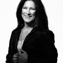 Eva Forsberg Schinkler
