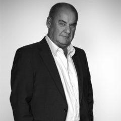 Christer van der Kwast