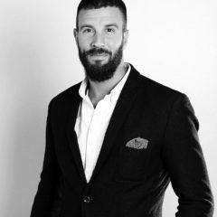 Andreas Haddad