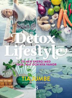 Detox Lifestyle