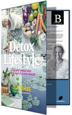 detox-lifestyle