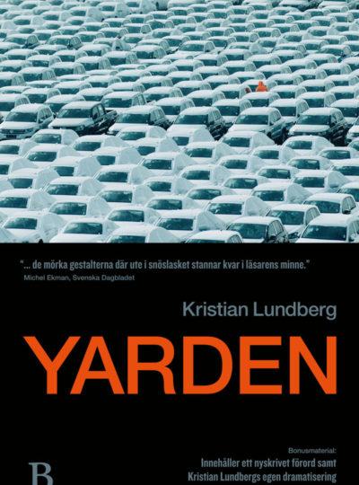 Yarden (Pocket)