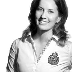 Helena Kubicek Boye