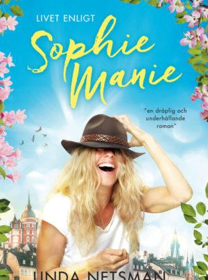 Sophie Manie
