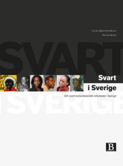 Svart i Sverige