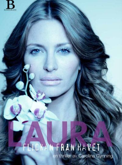Laura: flickan från havet