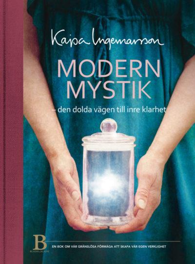 Modern Mystik