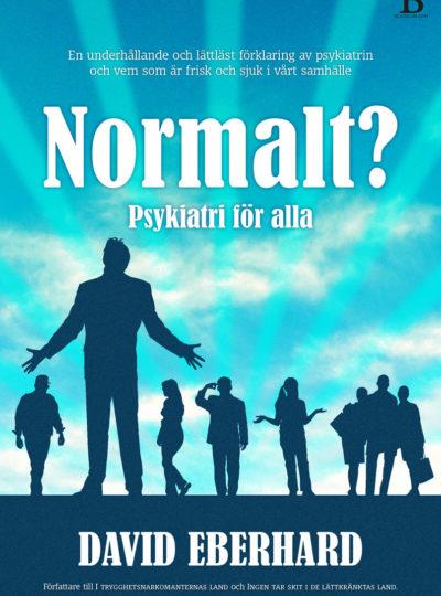 Normalt?