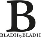 Bladh by Bladh