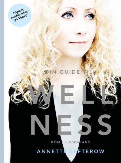 Din guide till wellness