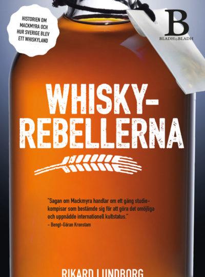 Whiskyrebellerna