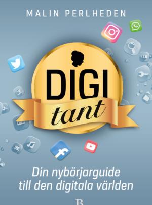 Digitant – din guide till den digitala världen