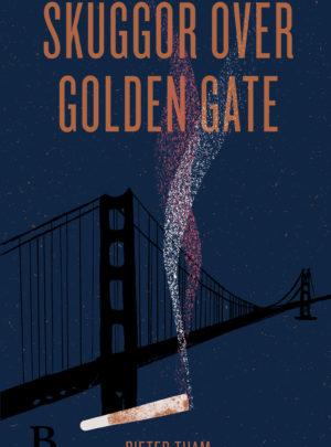 Skuggor över Golden Gate